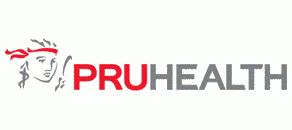 Purhealth