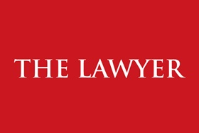 Mental Health For Lawyers