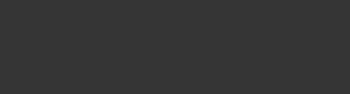 Wellbeing Logo