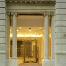 London Cognitive Behavioural Therapy (CBT) Clinic Westminster