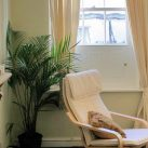 Bath Cognitive Behavioural Therapist (CBT)