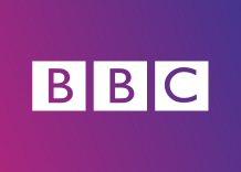 BBC Mental Health Interview on passive aggression