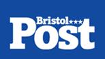 Bristol Post CBT Article