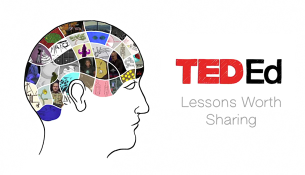 Dynamic You | Emotional Wellbeing TED-Ed Series